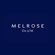 MELROSE Co.,Ltd.
