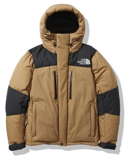 THE NORTH FACE/バルトロライトジャケット
