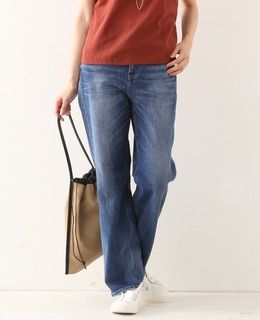 【Healthy denim】Chili Papper