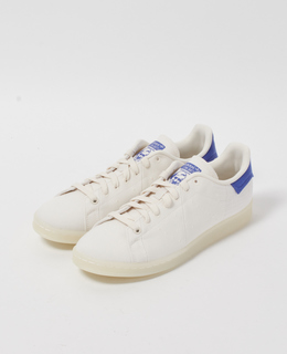 【men's】adidas/アディダス STAN SMITH PRIMEBLUE FX5591
